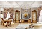 Luxusní obývací pokoj Lada