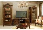 Luxusní obývací pokoj Royal