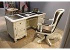 Nábytek do pracovny a kanceláře LAURA