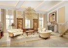 Luxusní obývací pokoj Venezia