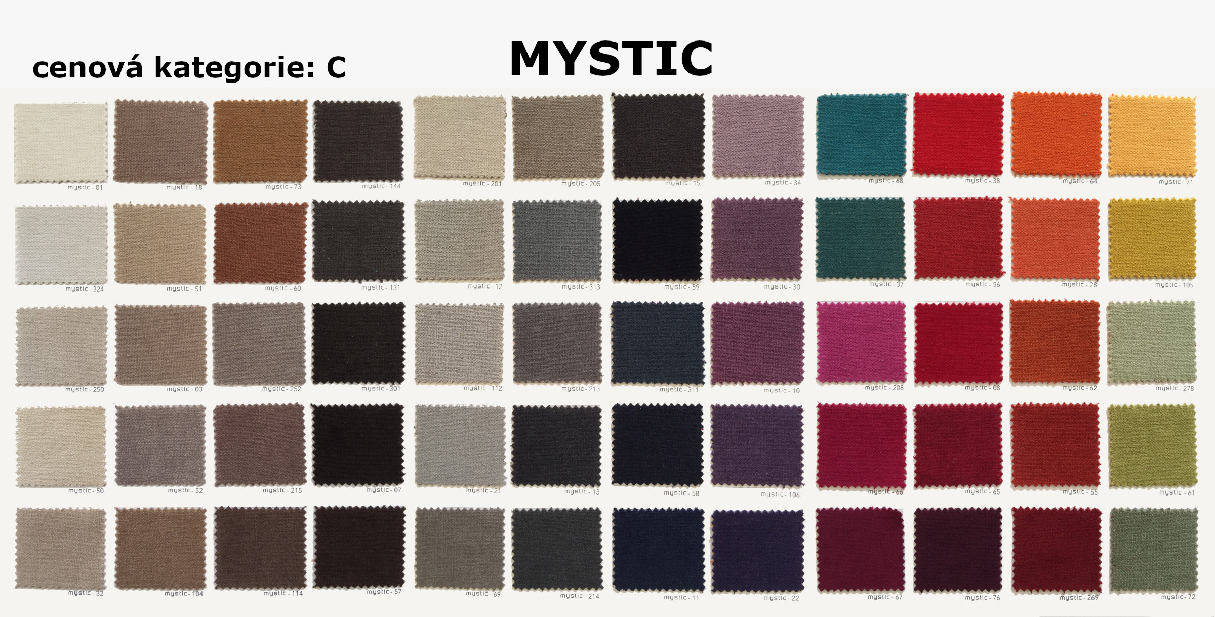 Mysticweb_1
