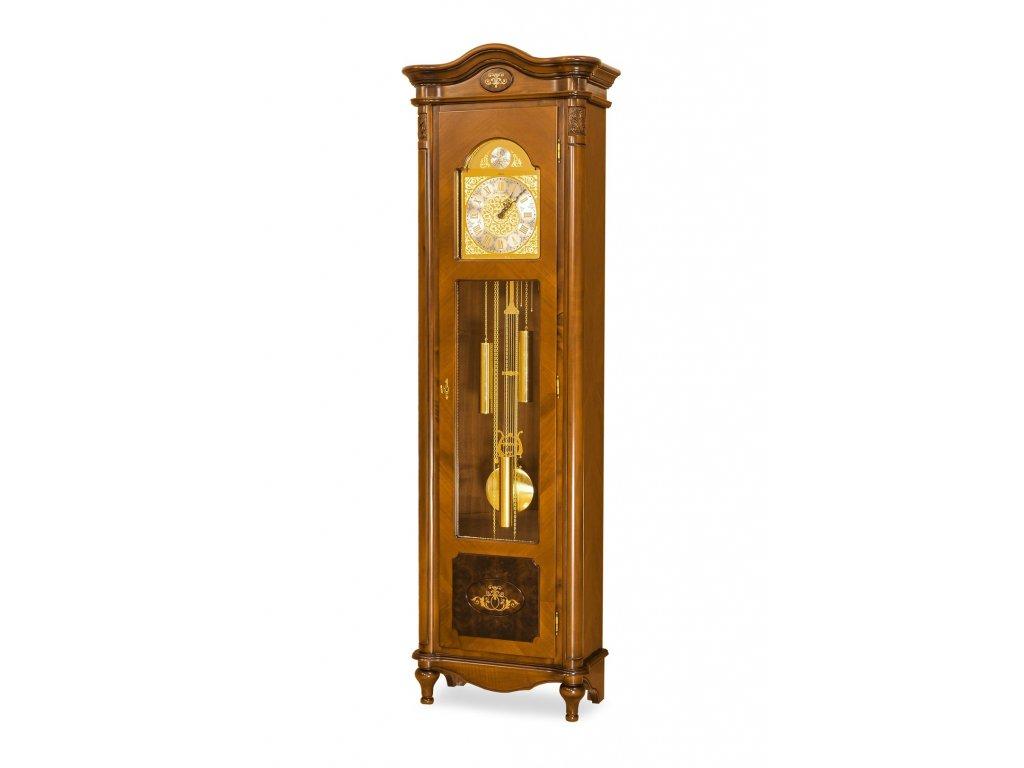 starozitne kyvadlove hodiny