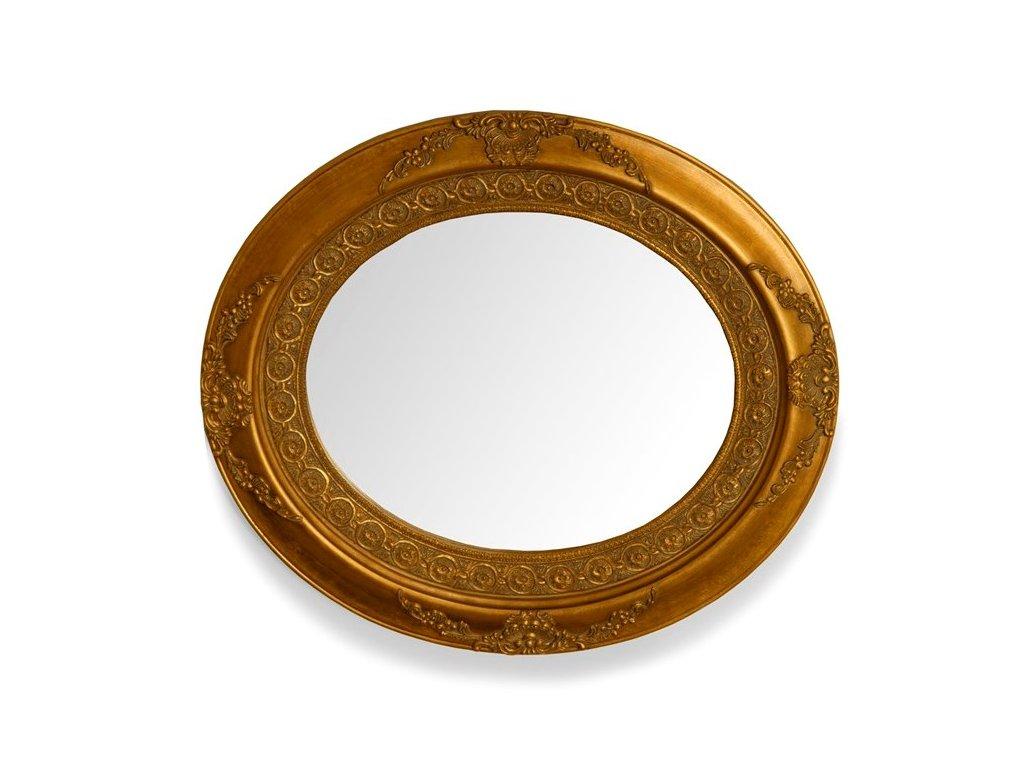 luxusni zrcadlo lada