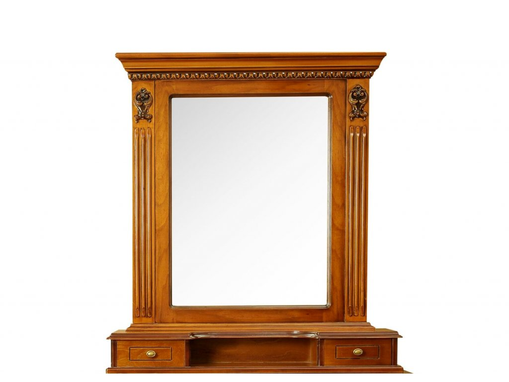 luxusni zrcadlo valeria