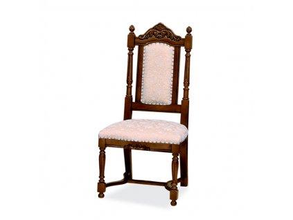 luxusni zidle royal I