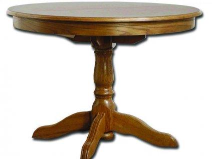 Stůl Kairo