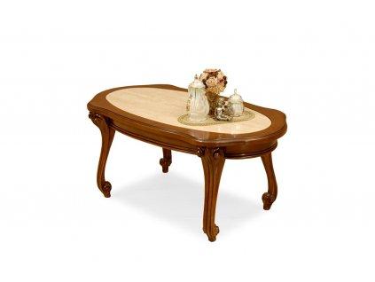 ovalny konferencni stolek verona