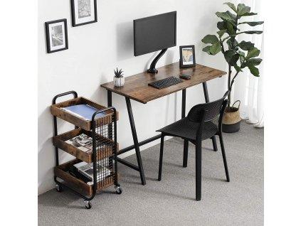 kancelarske pracovni stoly