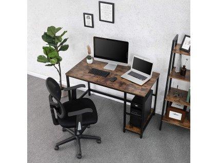 kancelarsky pracovni stul