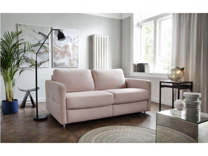 sweet sit sofa ema 1