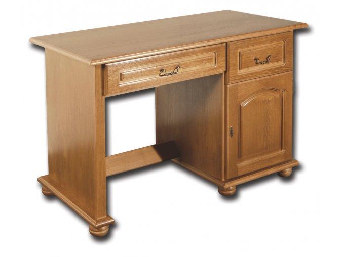 Psací stůl Birou I
