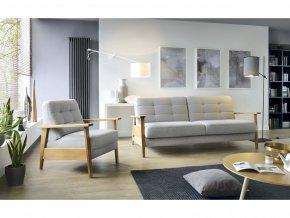 gala collezione olaf sofa 1