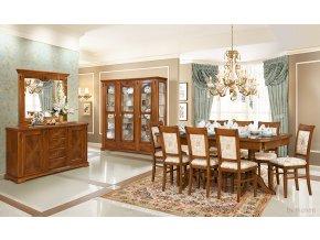 sufragerie VictoriaF