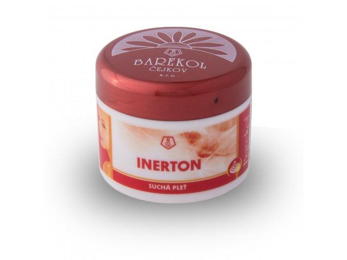 Inerton - 50ml
