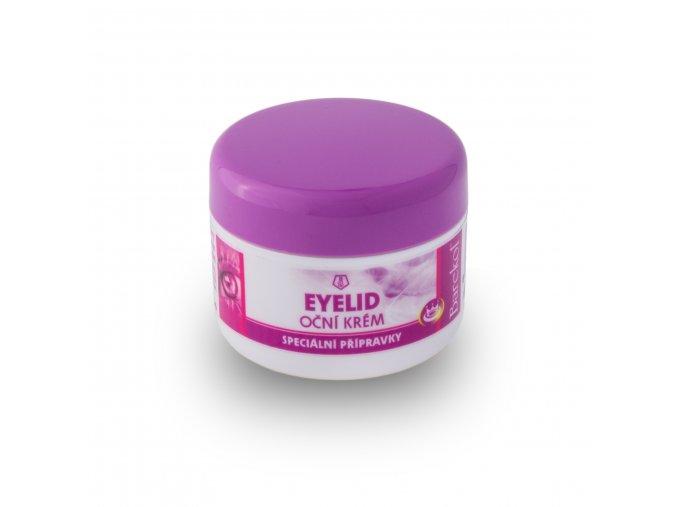 Eyelid - 30ml
