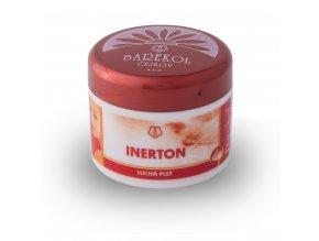 Inerton