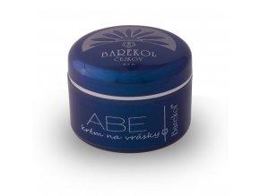 ABE - krém na vrásky 50ml