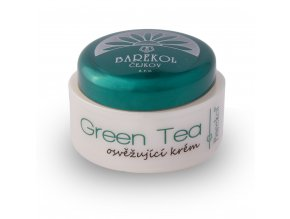 Green tea - 50ml