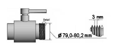 nacrt80x3