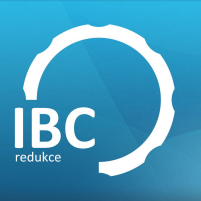 IBC Redukce