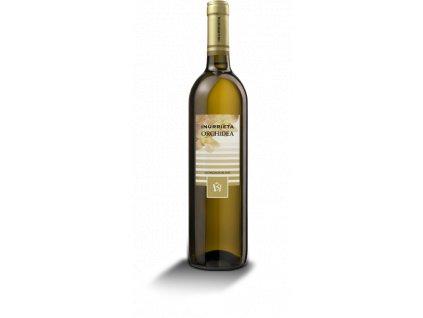 Orchídea Sauvignon Blanc
