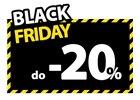 Black Friday do -20%