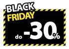 Black Friday do -30%