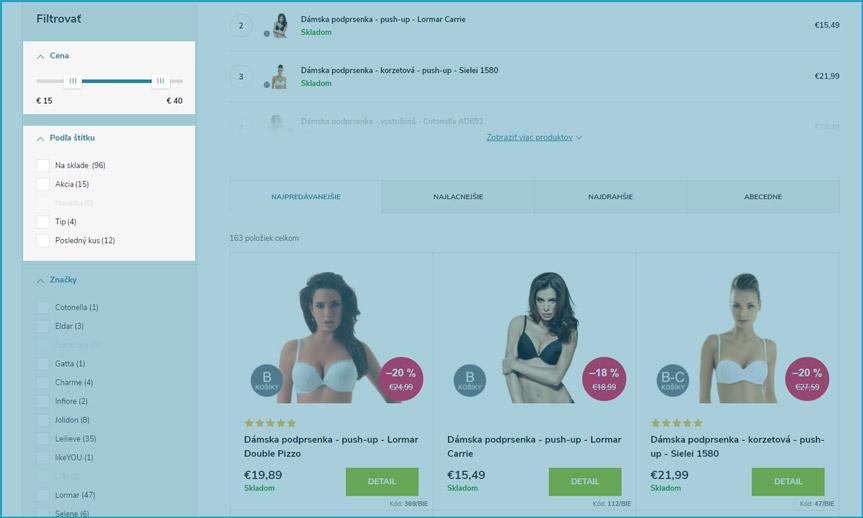 how-to-buy_Merkur_06