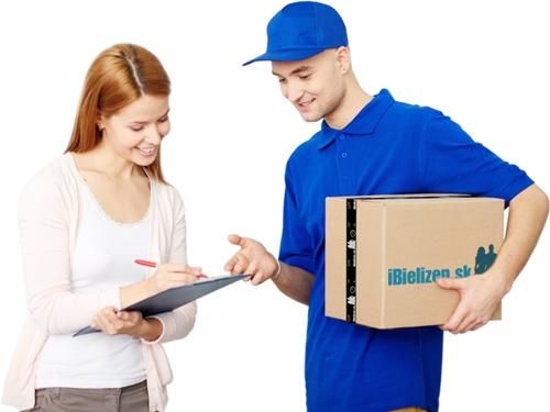 iBielizen-delivery-exchange