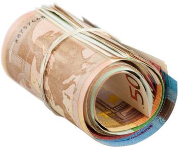 iBielizen-euros-roll