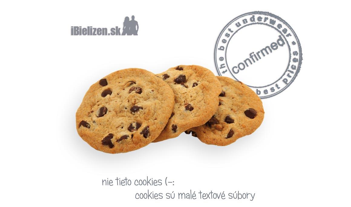 lm-cookies-eshop-iBielizen