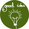 lmunderwear-good-idea