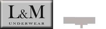 L&M UNDERWEAR | iBielizen.sk | Luxusná spodná bielizeň
