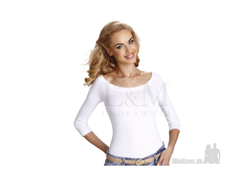 e248389c63d3 Dámske tričko   nátelník - Eldar Eleni - iBielizen.sk