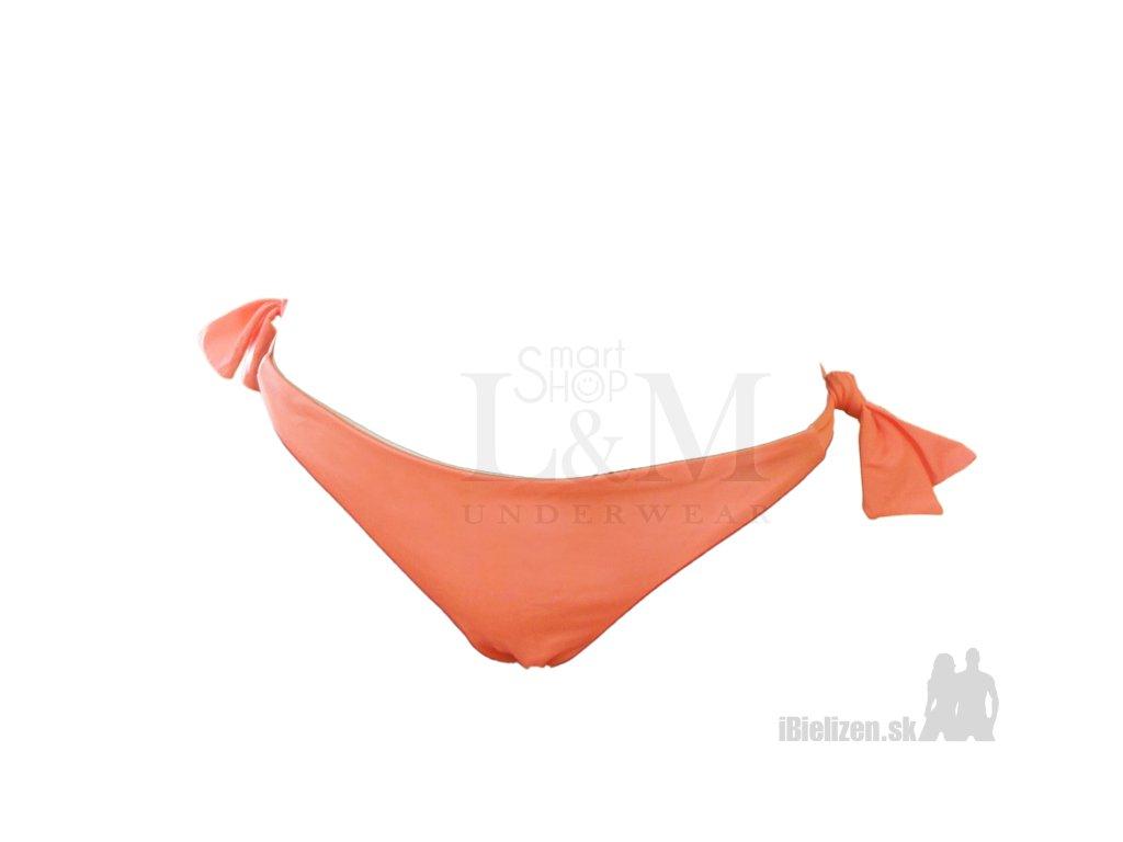 81be8012cd Dámske dvojdielne plavky (bikiny) – Lormar Ciclone - iBielizen.sk ...
