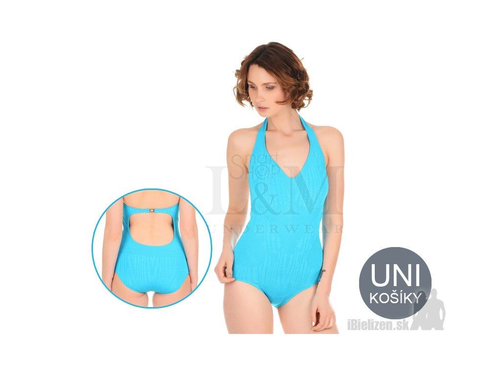 lmunderwear gatta malibu beach swimwear