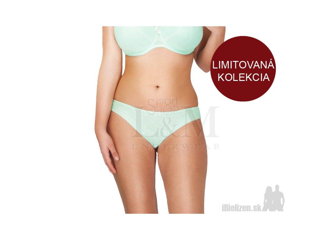 Dámske nohavičky - brazilky - LikeYOU 34767