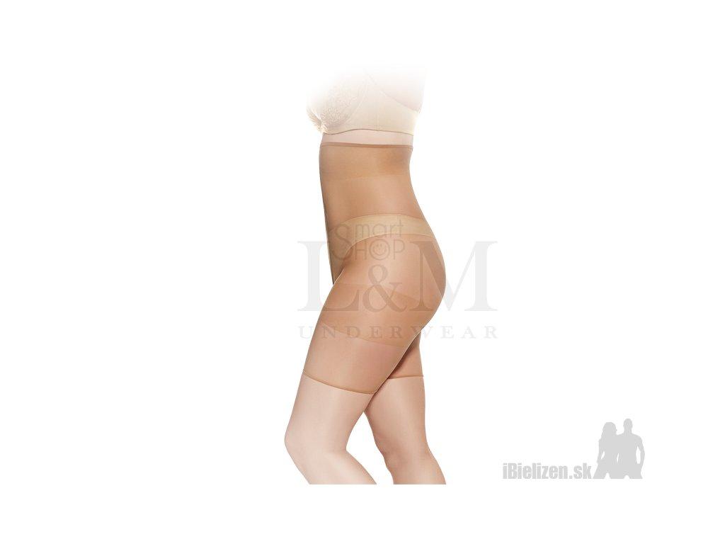 lmunderwear gatta summer shorts