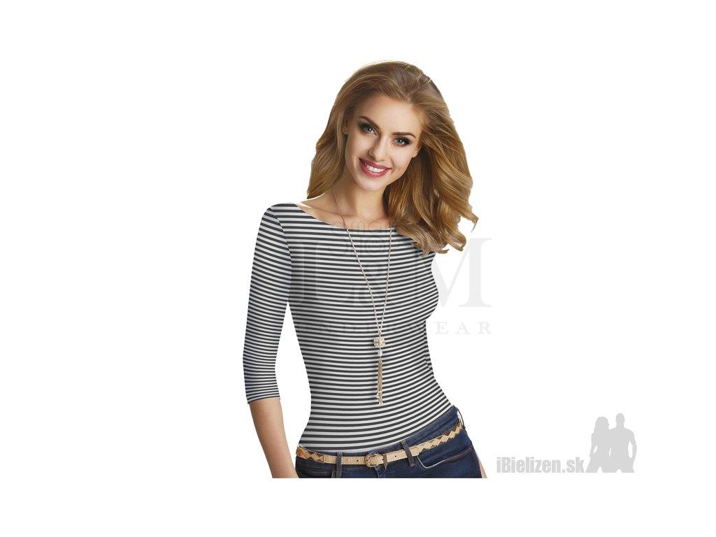3011bbdc1602 Dámske tričko   nátelník - Eldar Rita - iBielizen.sk