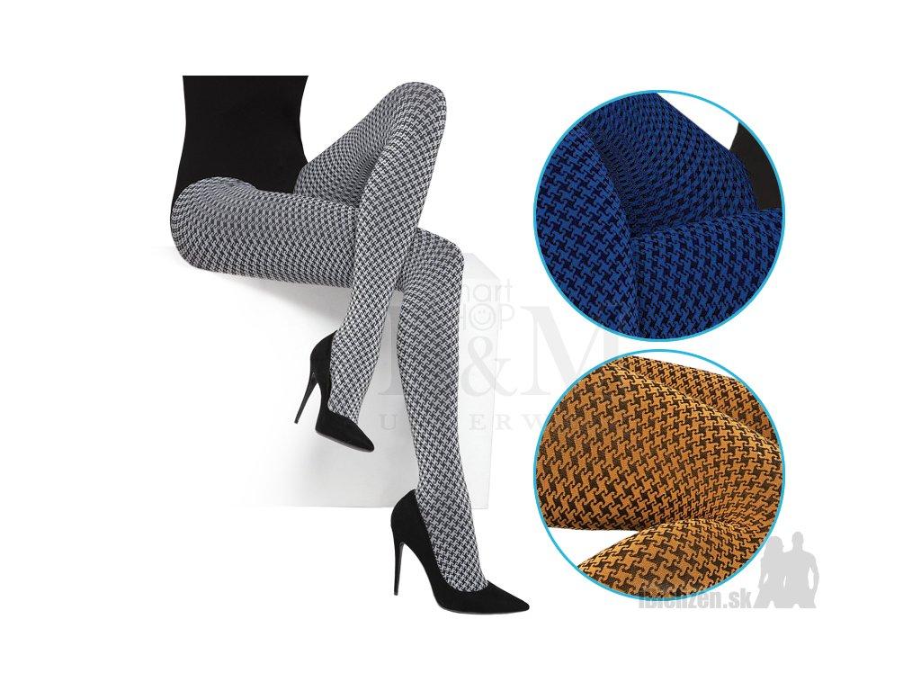 lmunderwear gatta sassi05