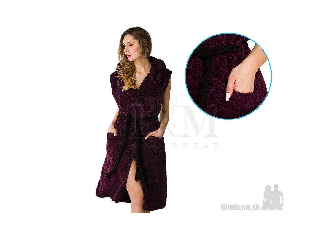lmunderwear key lhw570