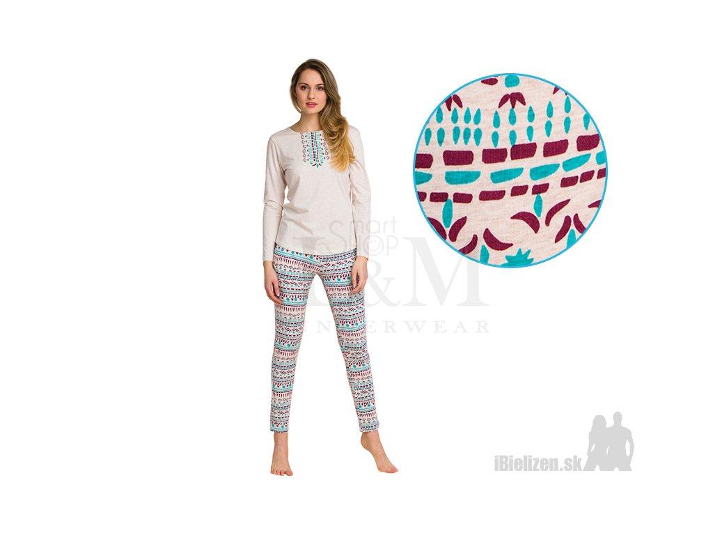 lmunderwear key lns702
