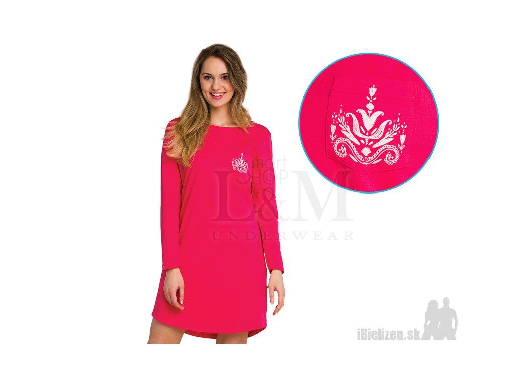 lmunderwear key lnd437