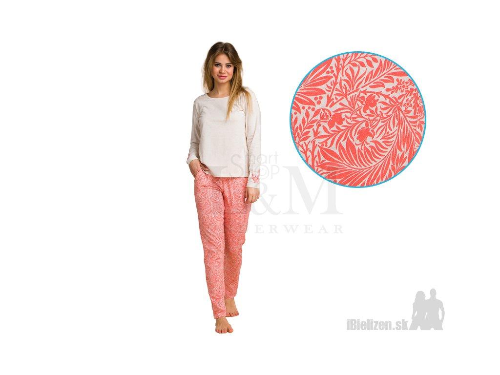 lmunderwear key lns262