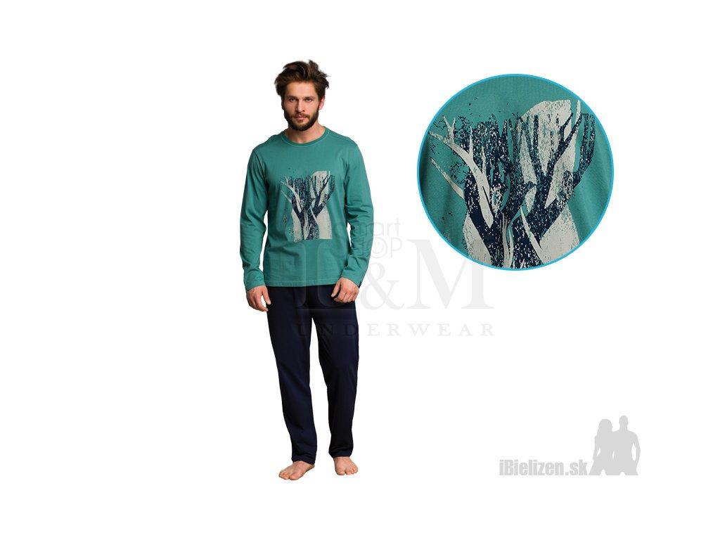 lmunderwear key mns785