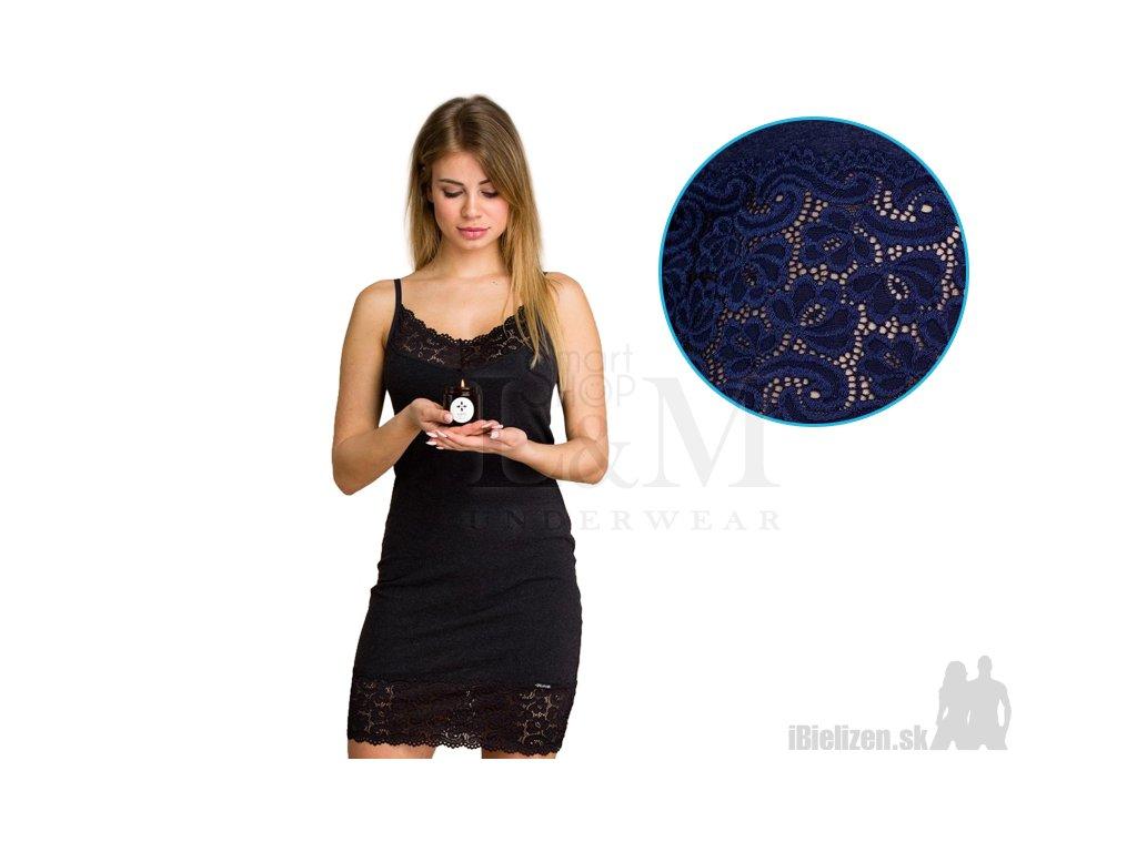 lmunderwear key lhu729 1