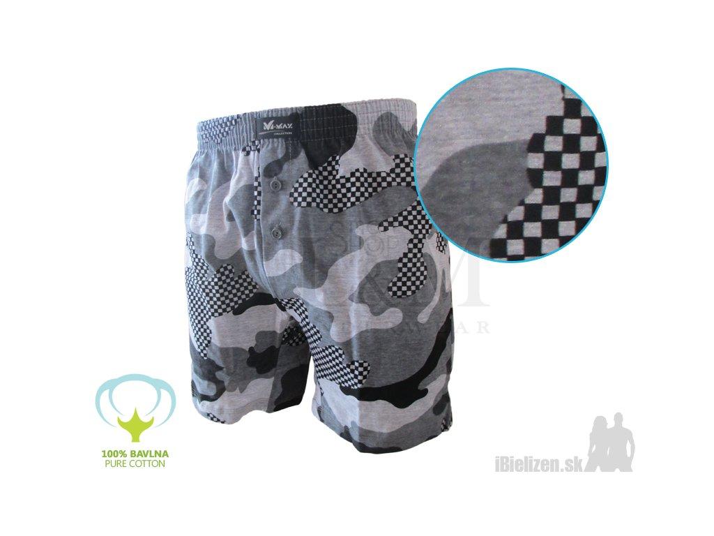 lmunderwear m max mix005