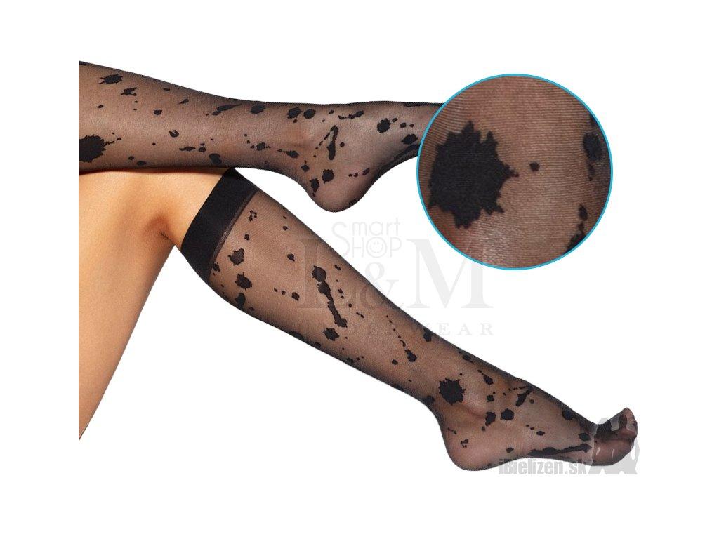 lmunderwear gatta arti knee socks01