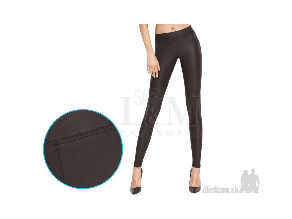 lmunderwear gatta new york leggings01
