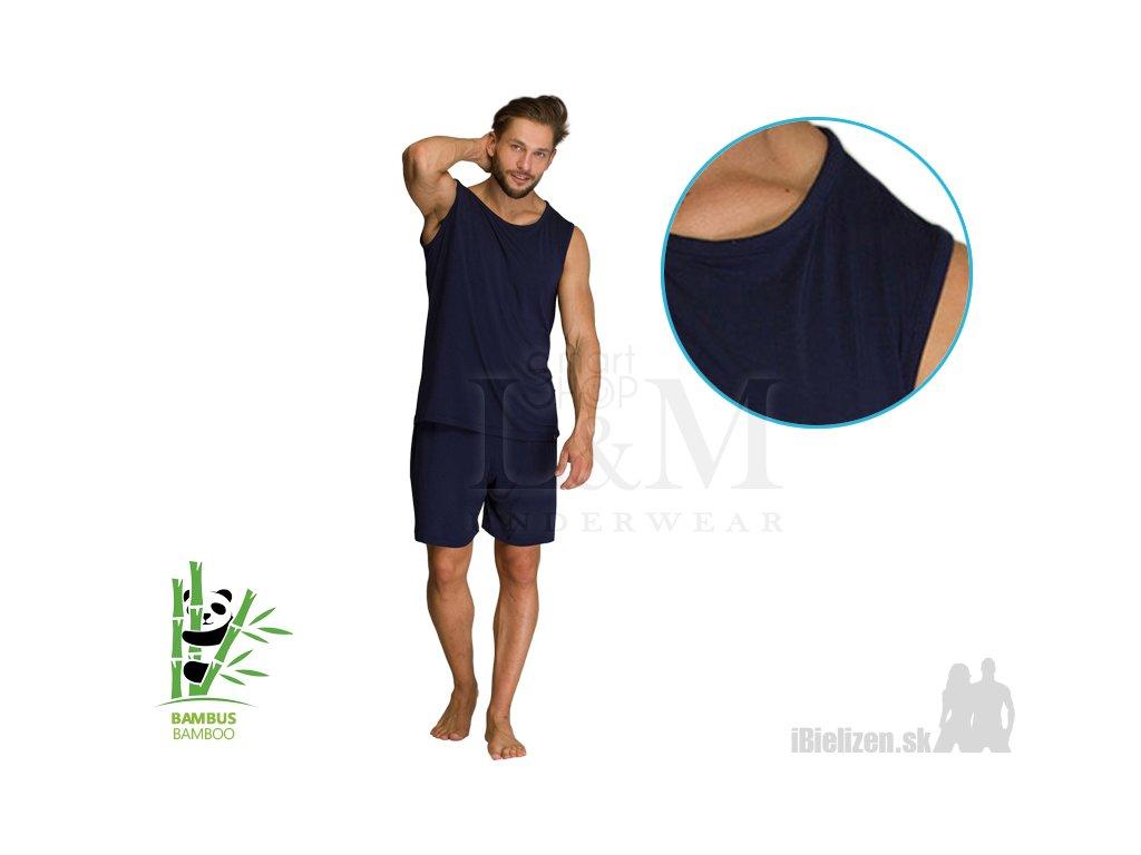 lmunderwear key mns001